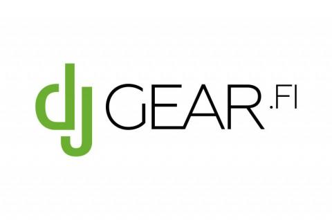 DJGear.fi & DJ SAMPL – Kevään ensimmäinen DJ-koulu